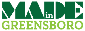 made-green-blocks-logo