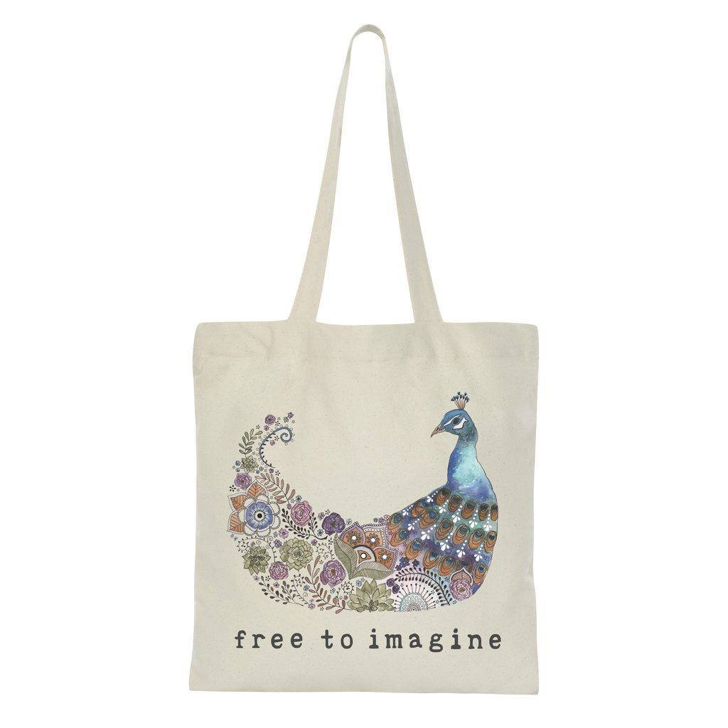 Ethical Gift Guide freetoimaginefairtradethetoteproject_1024x1024