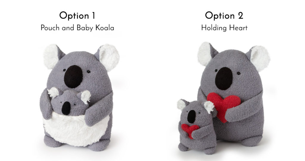This image has an empty alt attribute; its file name is Koala-Plush-Options-Fluffmonger-1-1024x541.jpg